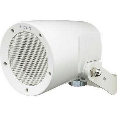Sony SCA-S30