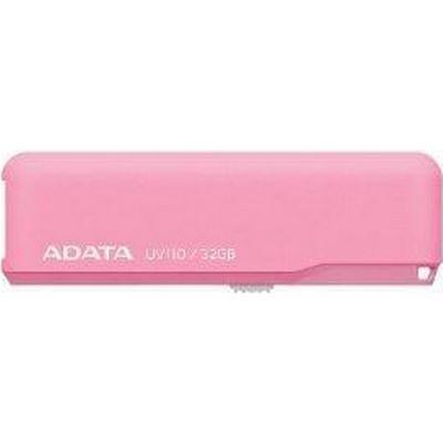 Adata UV100 32GB USB 2.0