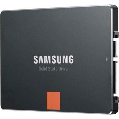 Samsung 840 Evo MZ-7TE120 120GB