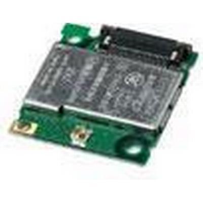 Toshiba Bluetooth Class2 (PA3235U-5BTM)