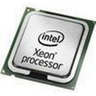 Lenovo Intel Xeon L7555 1.86GHz Socket 1567 2933MHz bus Upgrade Tray
