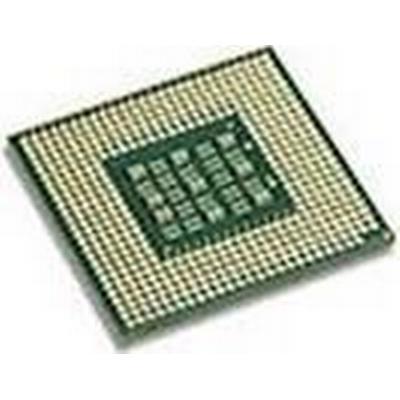 HP Intel Xeon 3.2GHz Socket 604 533MHz bus Tray
