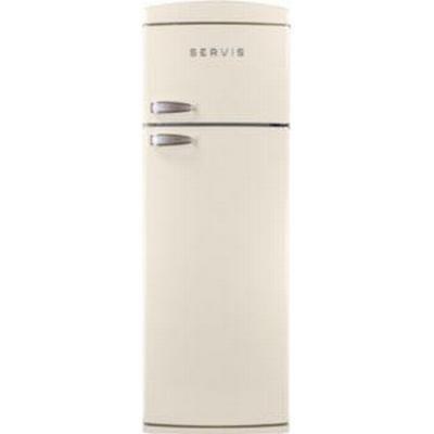 Servis T60170C Cream
