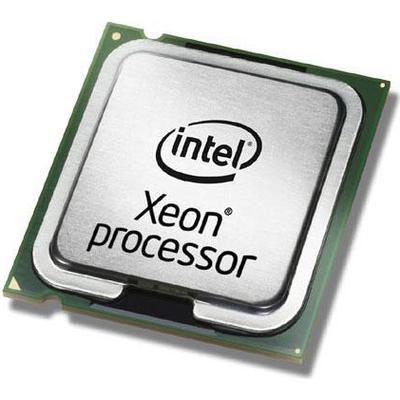 Fujitsu Siemens Intel Xeon DP Quad-core L5506 2.13GHz Socket 1366 800MHz bus Upgrade Tray
