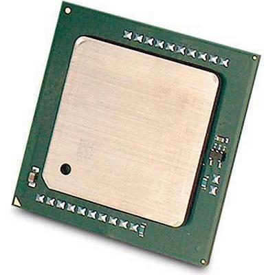 IBM Intel Xeon Quad-core E5530 2.40GHz Socket 1366 1066MHz bus Upgrade Tray