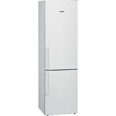 Siemens KG39NVW32G White