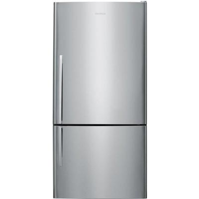 Fisher & Paykel E522BRX4 Stainless Steel
