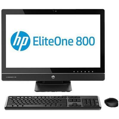 HP EliteOne 800 G1 (H5U31ET) LED23