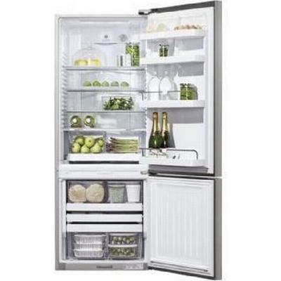 Fisher & Paykel E442BRXFD4 Stainless Steel