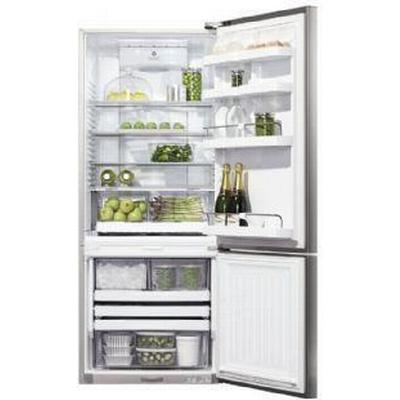 Fisher & Paykel E442BRXFDU4 Stainless Steel