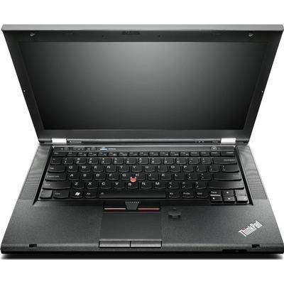 """Lenovo ThinkPad T430S (N1RLNSP) 14"""""""
