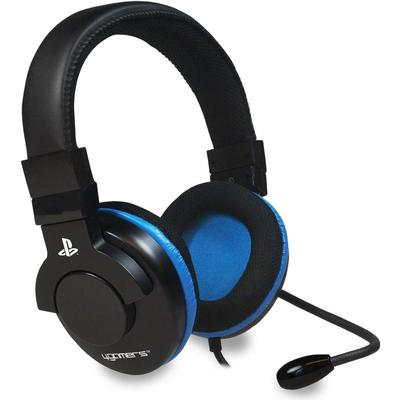 4Gamer CP-PRO2