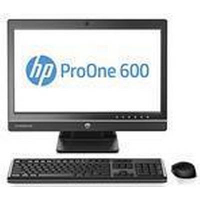 HP ProOne 600 G1 (H5T94ET) LED21.5