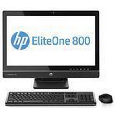 HP EliteOne 800 G1 (H5T88ET)