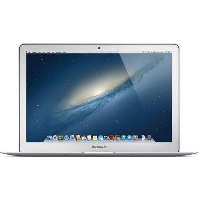 Apple MacBook Air 1.3GHz 8GB 128GB SSD 13''