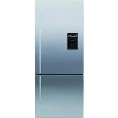Fisher & Paykel E402BRXFDU4 Stainless Steel