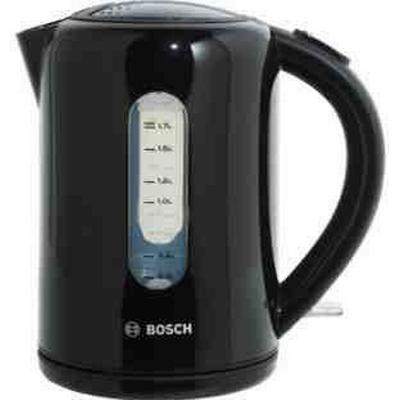 Bosch TWK7603GB