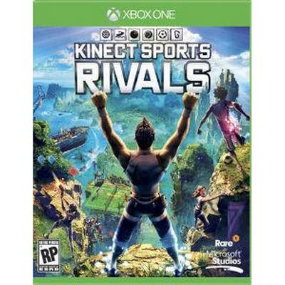 Kinect Sports: Rivals