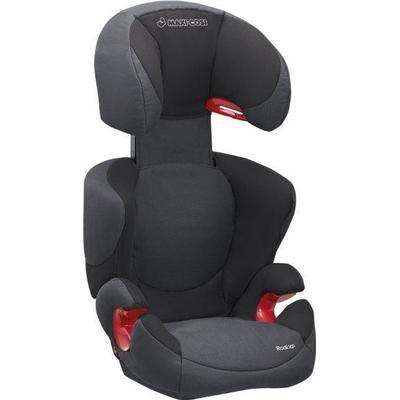 maxi cosi rodi xp2 car seat compare prices pricerunner uk. Black Bedroom Furniture Sets. Home Design Ideas