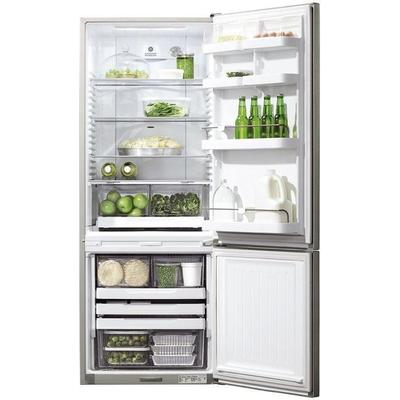 Fisher & Paykel E402BRX4 Stainless Steel