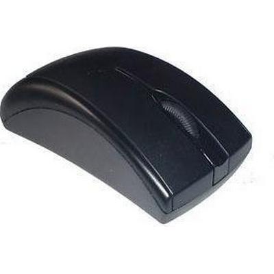 Packard Bell MS.11200.062
