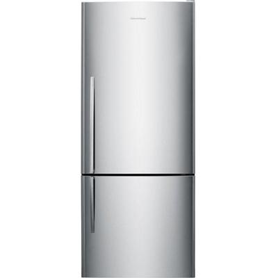 Fisher & Paykel E442BRX4 Stainless Steel