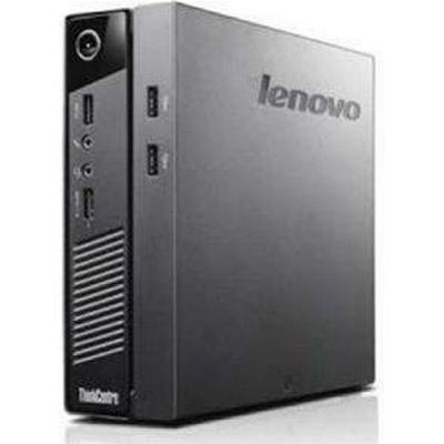 Lenovo ThinkCentre M93p (10A7000PMX)