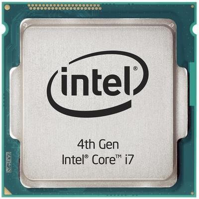 Intel Core i7-4702MQ 2.2GHz Tray