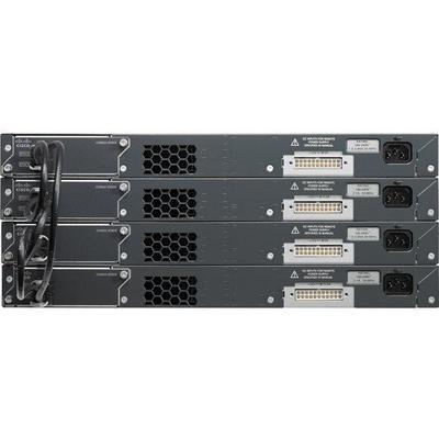 Cisco Catalyst 2960X-48TS-L