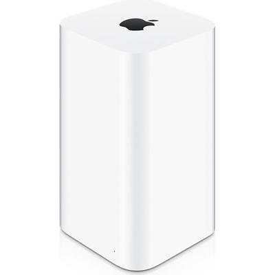 Apple AirPort Extreme V1