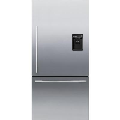 Fisher & Paykel RF522WDRUX4 Stainless Steel