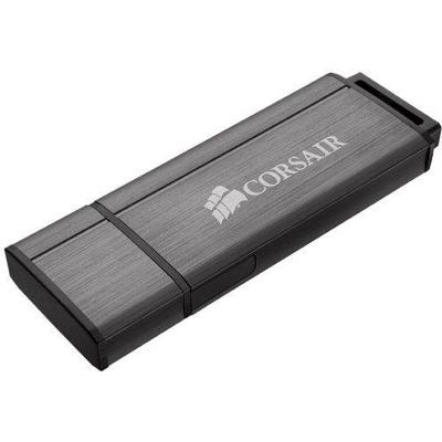 Corsair Flash Voyager GS 256GB USB 3.0