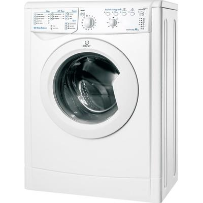 Indesit IWSB 61151 ECO UK