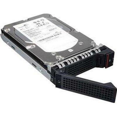 Lenovo ThinkServer 0C19495 500GB