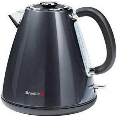 Breville Aurora VKJ783