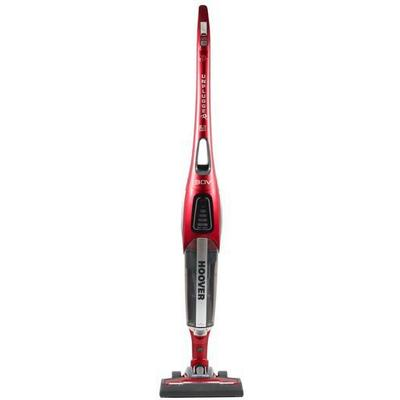 Hoover Unplugged UNP300R