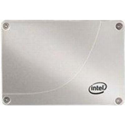 Intel 530 Series SSDSC2BW180A401 180GB