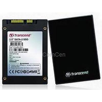 Transcend TS8GSSD500 8GB