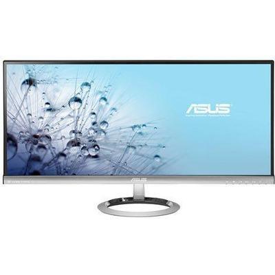 ASUS MX299Q