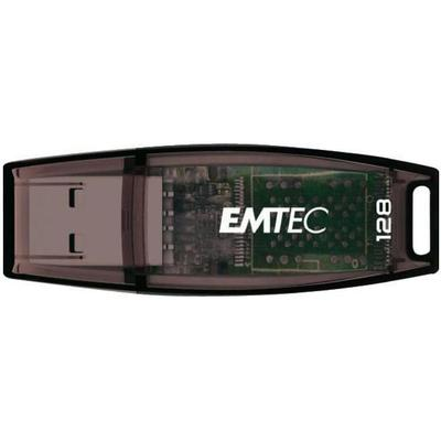 Emtec Color Mix C410 128GB USB 3.0