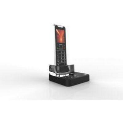 Motorola IT.6.1T