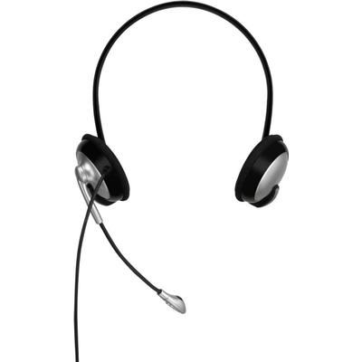 Logik Neckband Headset