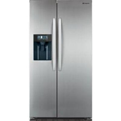 Hotpoint SXBD922 Stainless Steel