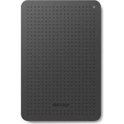 Buffalo MiniStation 2TB USB 3.0