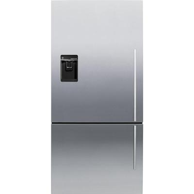 Fisher & Paykel E522BLXFDU4 Stainless Steel
