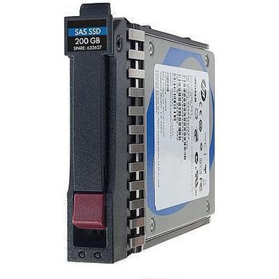 HP 717973-B21 800GB
