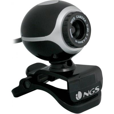 NGS Xpress Cam 300