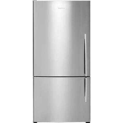Fisher & Paykel E402BLX4 Stainless Steel
