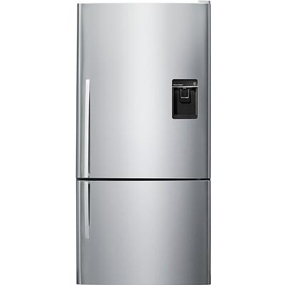 Fisher & Paykel E522BRXU4 Stainless Steel