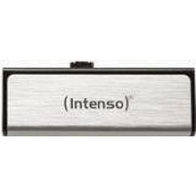 Intenso Mobile Line 8GB USB 2.0